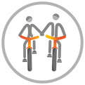 Making_friends_Icon_100x100mm.png