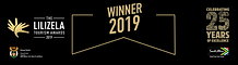 lilizela banner 2019 winners png-1.png