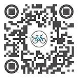 QR Code MP eBikes & more