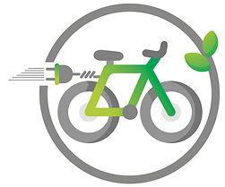 RZ_Icon_Bike_newLine_mitBlatt.jpeg