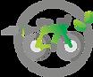 RZ_Icon_Bike_fatLine_mitBlatt mp.png