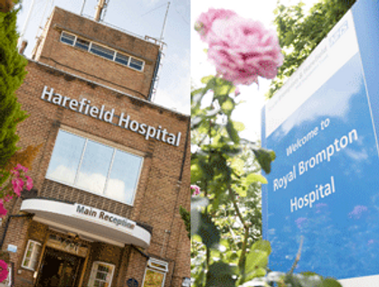 Harefield Hospital.png
