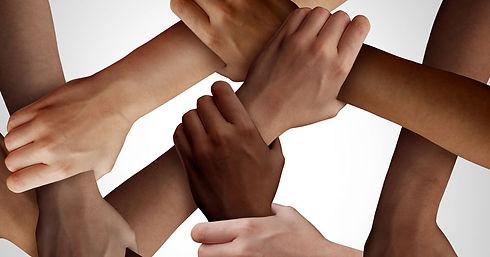 Anti-racism-SM.jpg