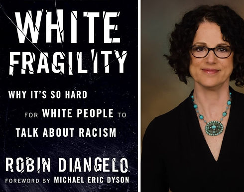 309bec-20180705-diangelo-whitefragility-