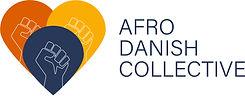 Logo, ADC-med_tekst.jpeg