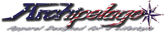 2021 Logo .jpg