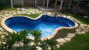piscina renata5.jpg
