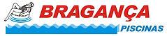logo-braganca-piscinas-1469456035.jpg