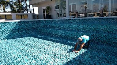 piscina andre 2 jd palmeiras.jpg