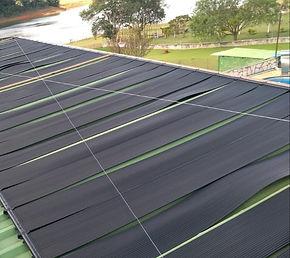 solar fatima joanopolis (1).jpg