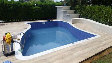 piscina solange sta helena2.jpg