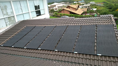 solar danilo recanto jaguary vargem.jpg