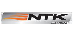 logo nautika.png