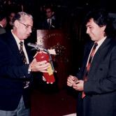In Memoriam de Italo Potestá Hurtado