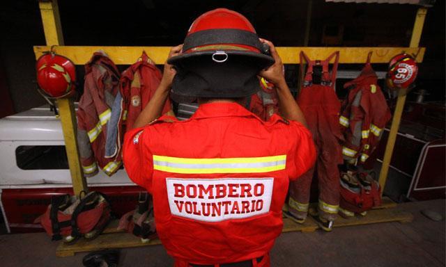 imagen-bomberos.jpg