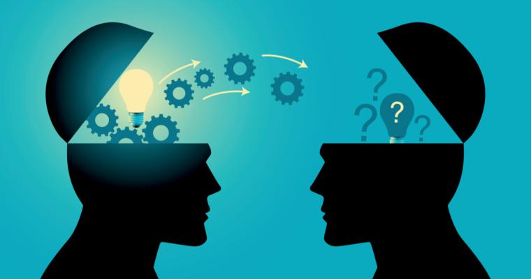 Conocimientos, manuales, reglas, entrenamiento y procedimientos