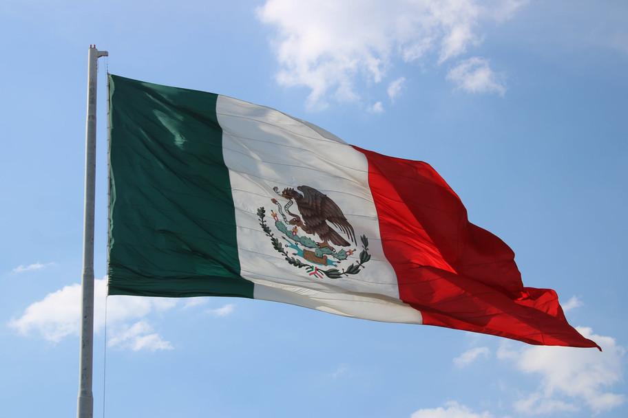 La bella mexicana que nació en Argentina