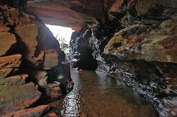 Foto-14-Caverna