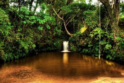 sao_tome_mg_cachoeira_da_lua_cassimano_cc_p2_8ecc9831f6179b28480a93f0cca701f6