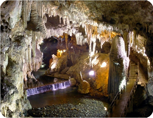 caverna-do-diabo