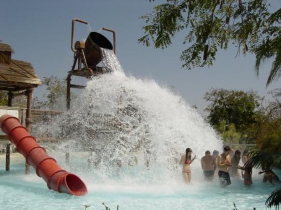 hot_park