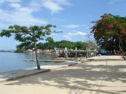 Ilha-de-Paquetá-2-600x450