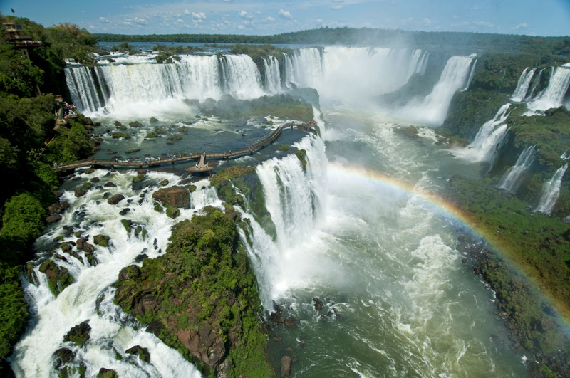 Cataratas-do-Iguaçu-P-N-do-Iguaçu