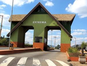 extrema_mg_gcom_60