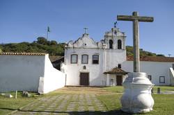 Conjunto-arquitetonico-Convento-N-Sra-dos-Anjos