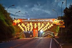 Guararema Cid_ Natal