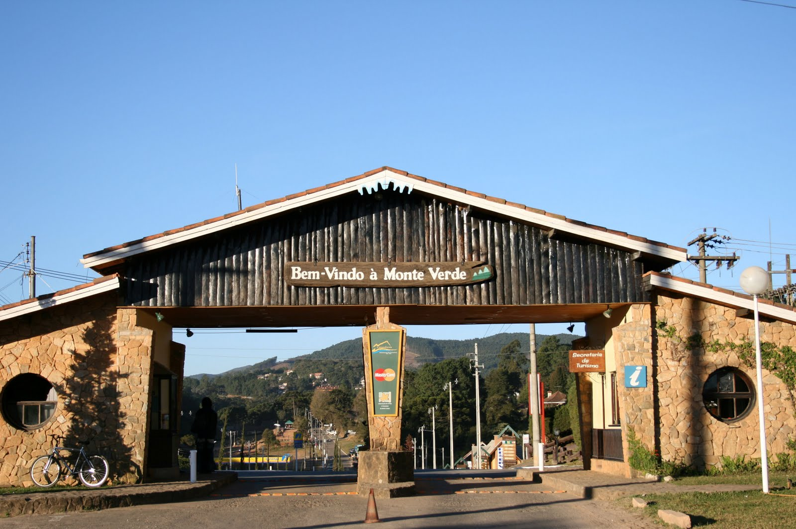 monteverde-portico