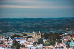 Destination-Session-Brazil-Pre-Wedding-Ensaio-pre-casamento-Sao-Thome-das-Letras-Minas-Gerais-Old-Lo