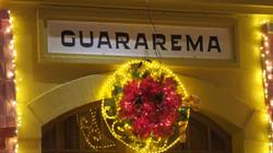 guararema1