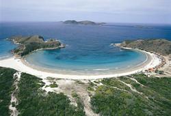 Praia-das-Conchas-Cabo-Frio-por-territorios
