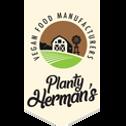 Planty Hermans.PNG