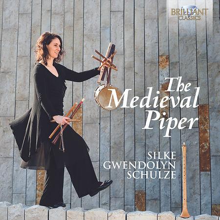 Medieval Piper.jpg