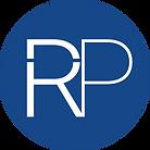 RP Favicon Blue Circle.png