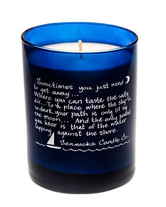 BLUE QUOTE CANDLE BRIGHT WHITE.jpg
