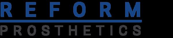 Reform Website Logo.png