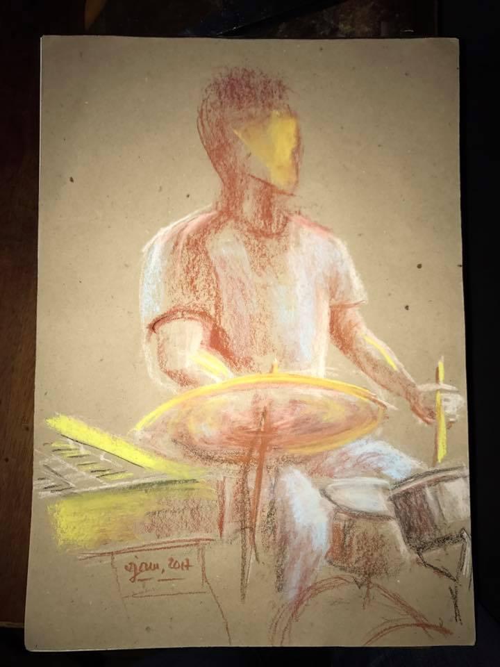 2018_musicien-10