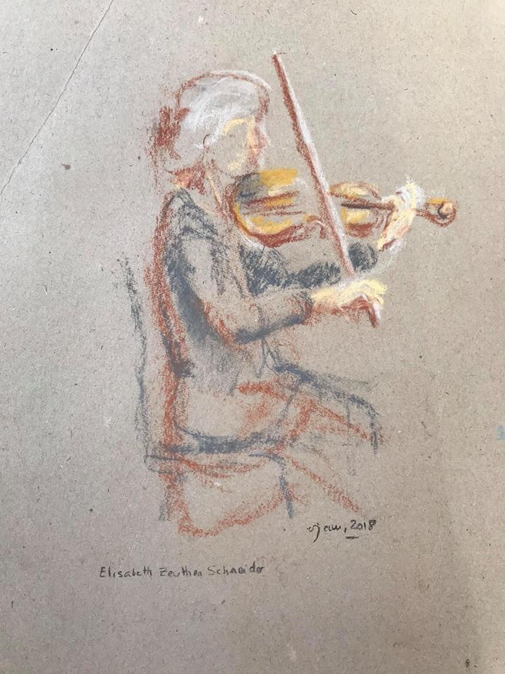 2018_musicien-4
