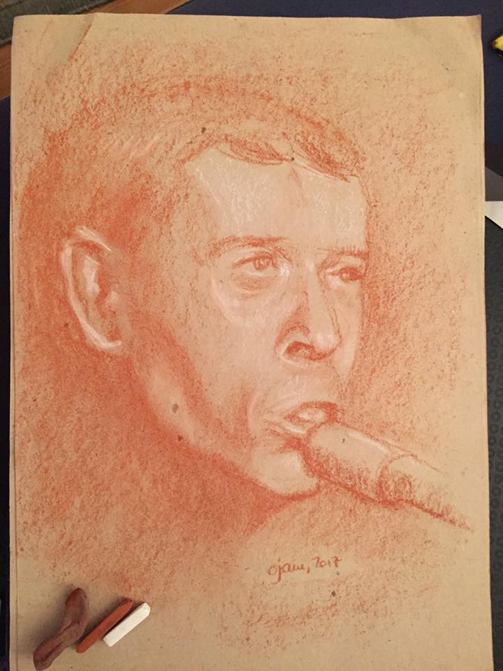 2017_OJAMpainting_Jacques_Brel