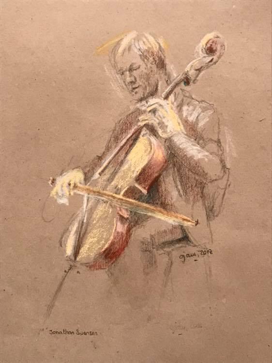 2018_musicien-5