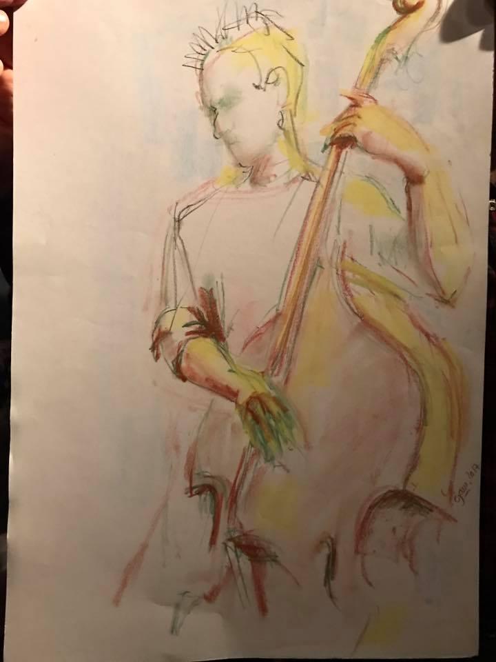 2018_musicien-9