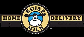 Boise Milk
