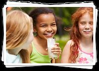 Boise Milk Testimonials