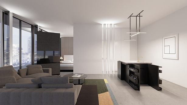13_set up residential.jpg