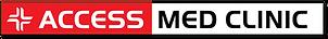 FINALaccess_MEDCLINIC_logo_LONG.png