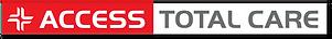 REV.Access_TotalCare_long.png