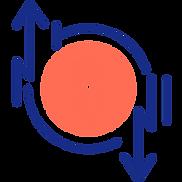 Vol Harvest Icon - Transparent.png